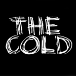 The Cold